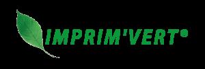 logo_imprimvert